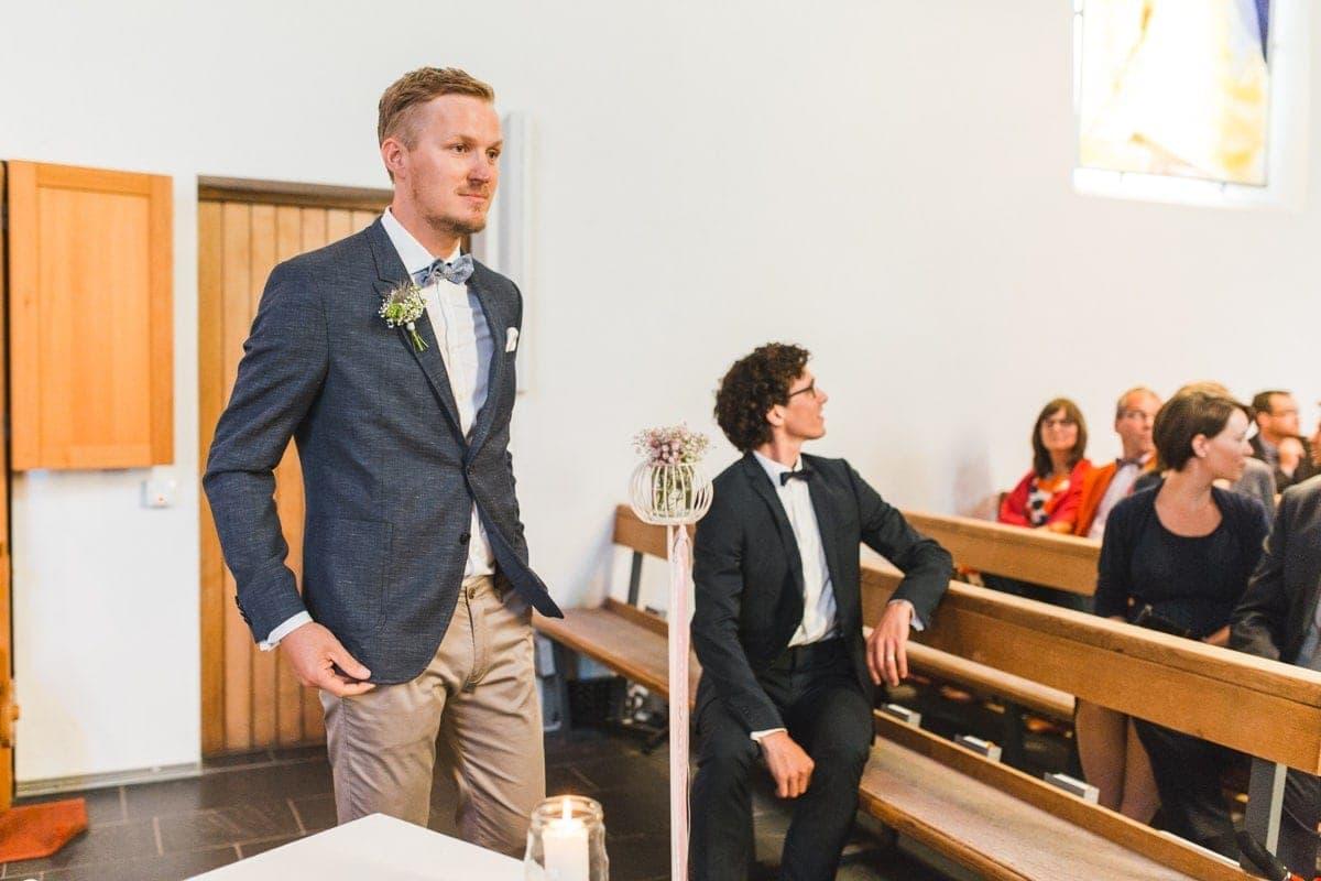 Hochzeit_Propstei St. Gerold_0220