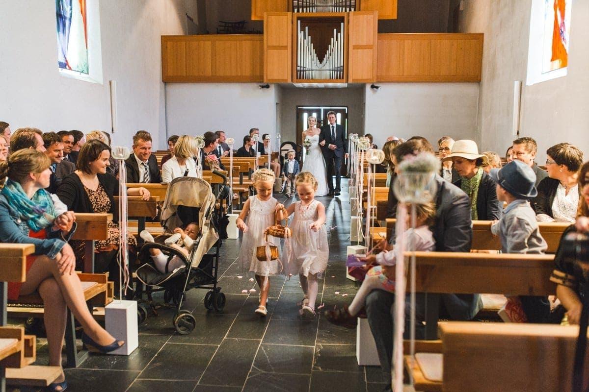 Hochzeit_Propstei St. Gerold_0221