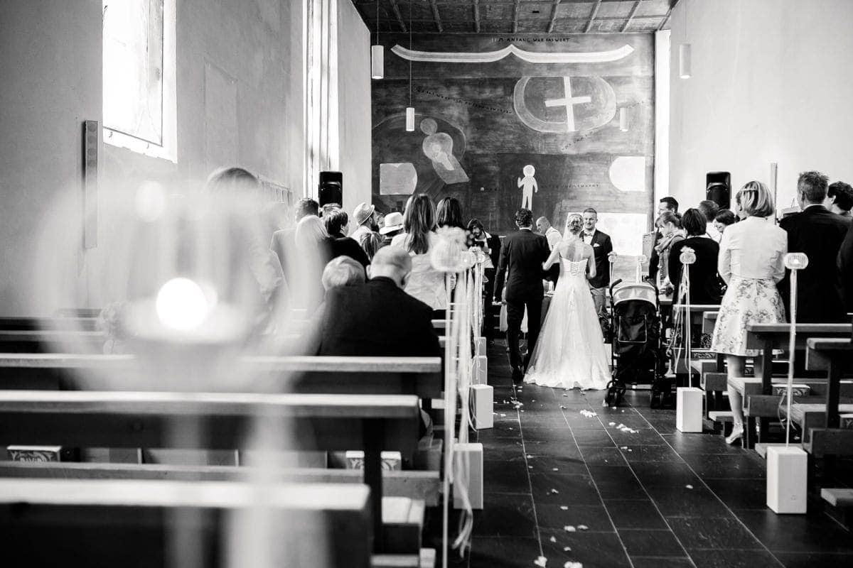 Hochzeit_Propstei St. Gerold_0222