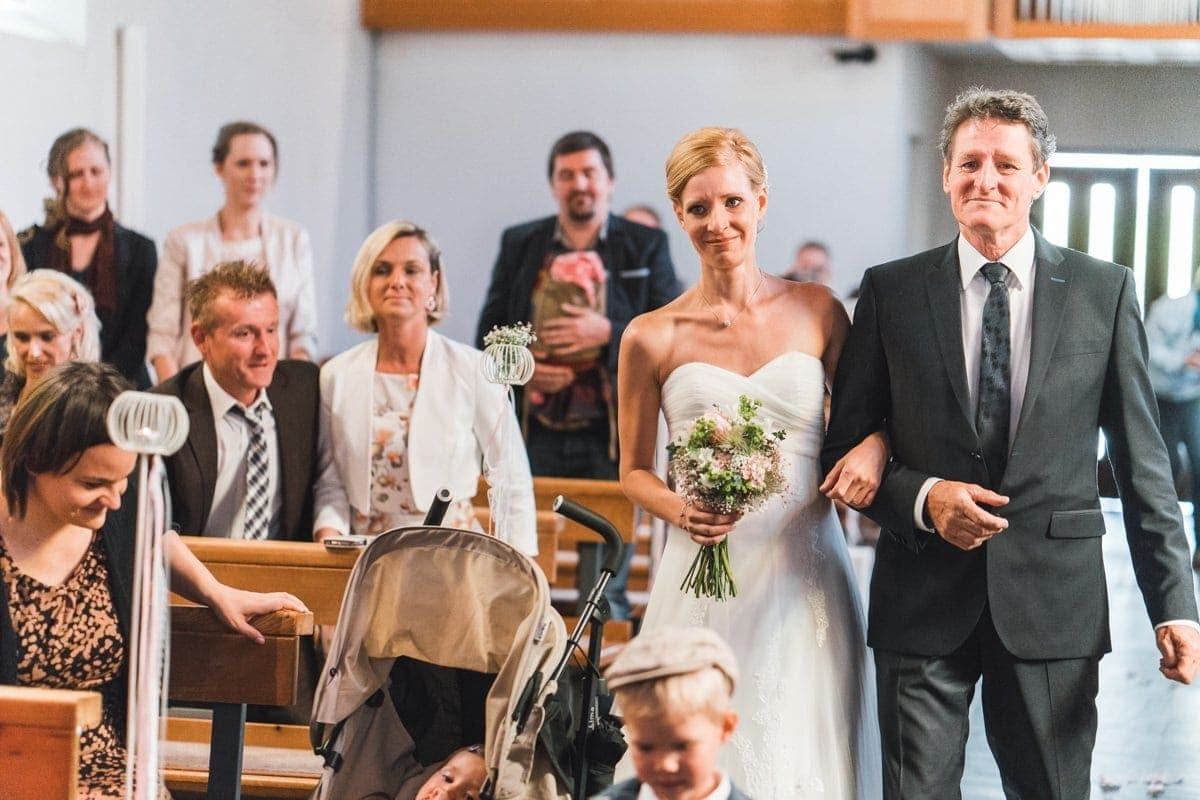 Hochzeit_Propstei St. Gerold_0223