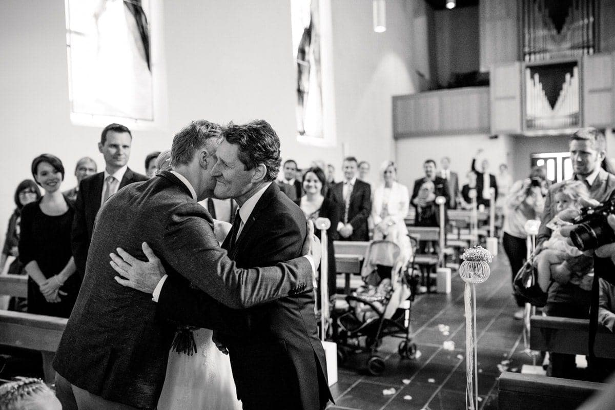 Hochzeit_Propstei St. Gerold_0224