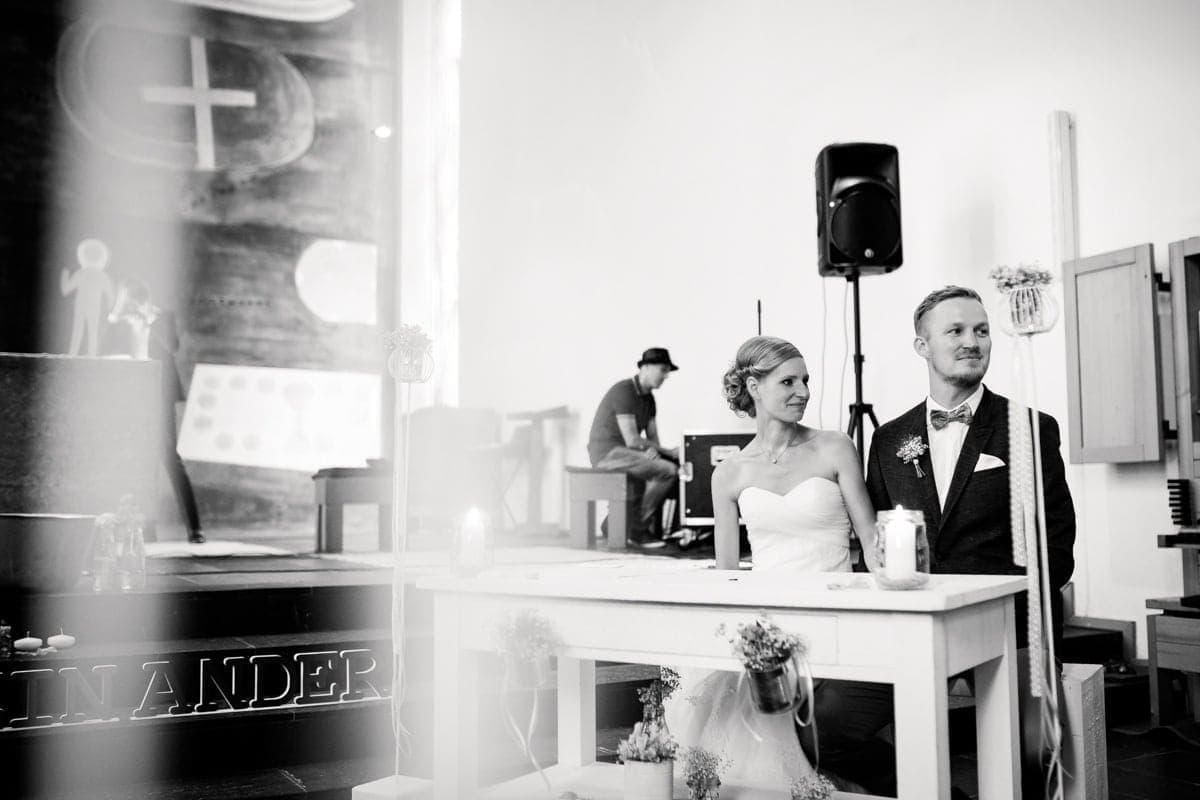 Hochzeit_Propstei St. Gerold_0229