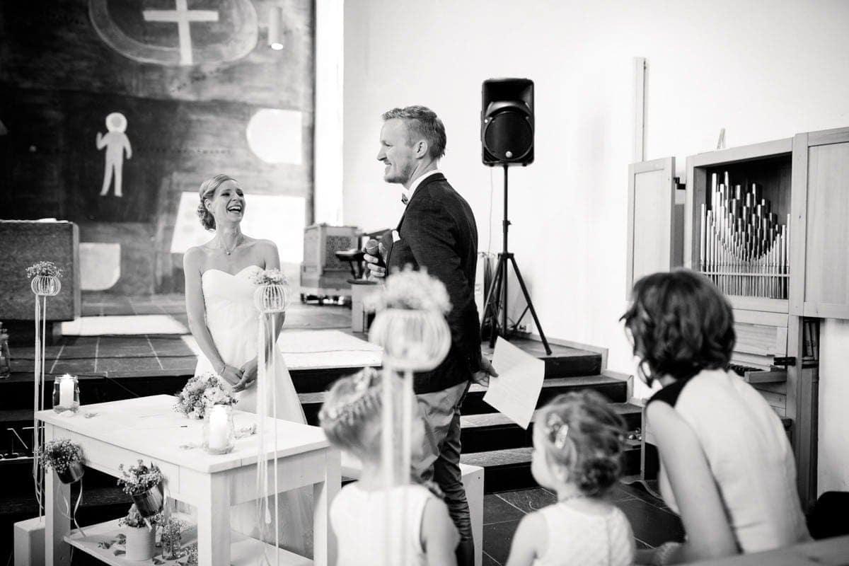 Hochzeit_Propstei St. Gerold_0235