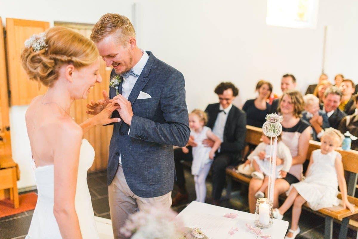Hochzeit_Propstei St. Gerold_0238