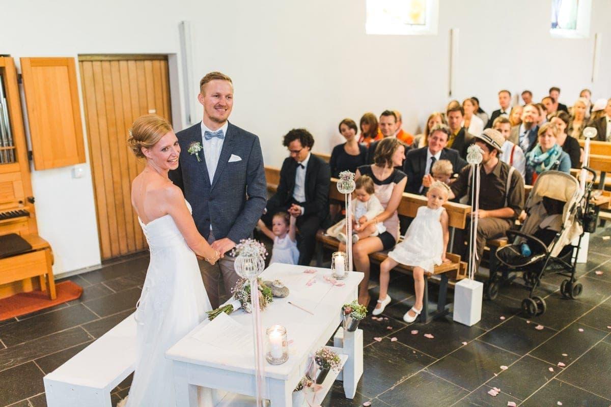 Hochzeit_Propstei St. Gerold_0239