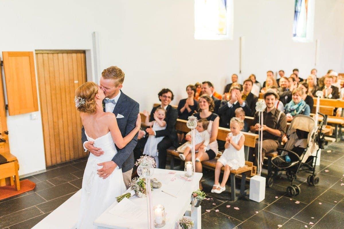 Hochzeit_Propstei St. Gerold_0240