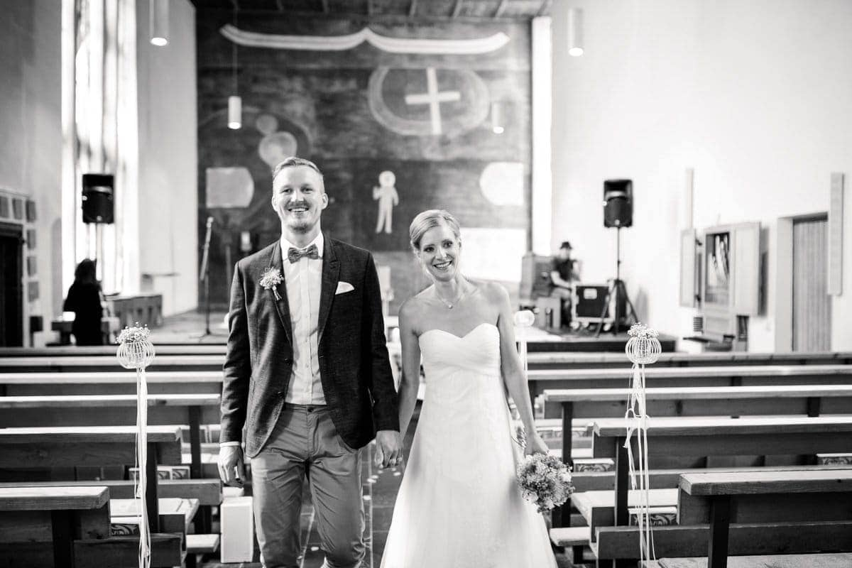 Hochzeit_Propstei St. Gerold_0243