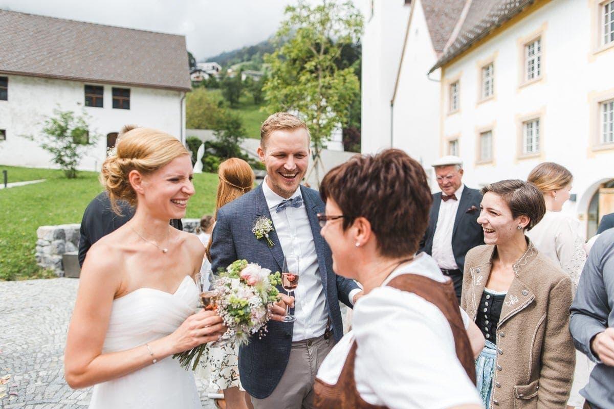 Hochzeit_Propstei St. Gerold_0247