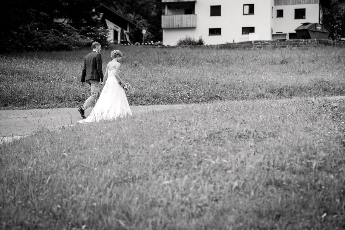 Hochzeit_Propstei St. Gerold_0254