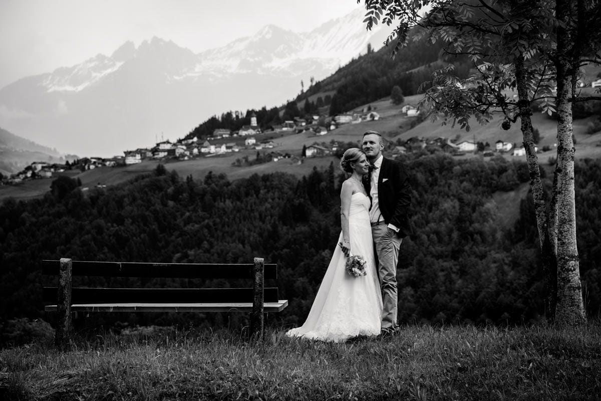 Hochzeit_Propstei St. Gerold_0255