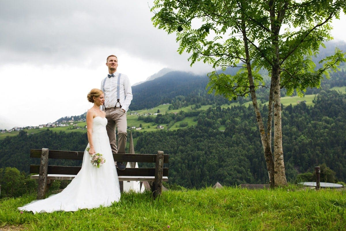 Hochzeit_Propstei St. Gerold_0260