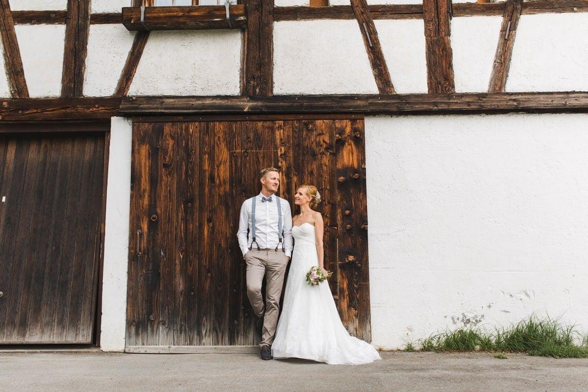 Hochzeit_Propstei St. Gerold_0262