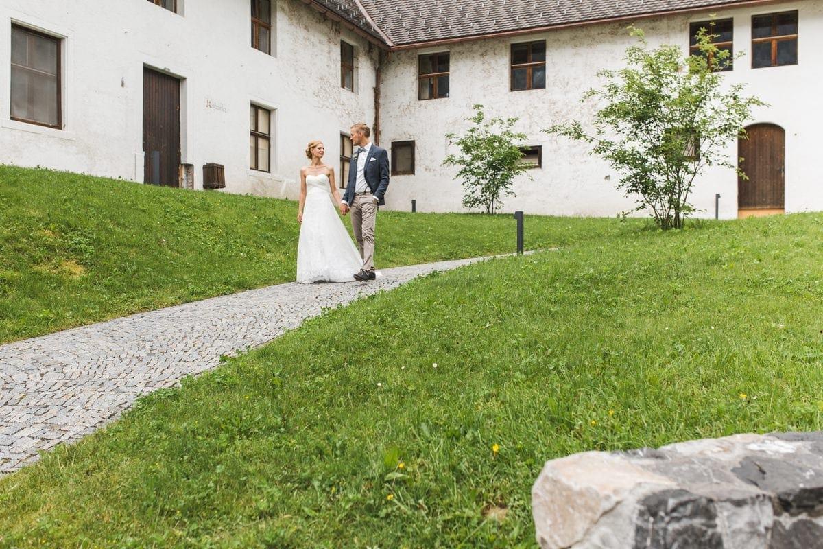 Hochzeit_Propstei St. Gerold_0264