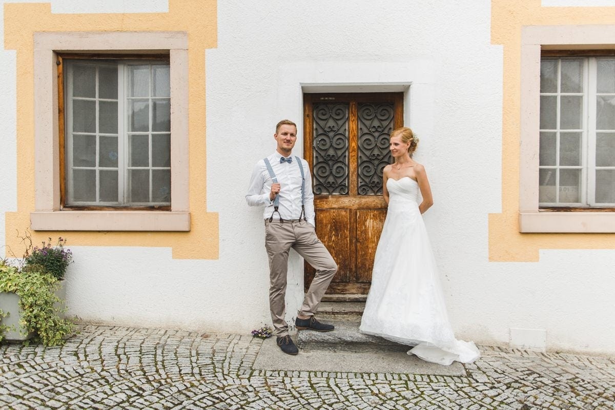 Hochzeit_Propstei St. Gerold_0266