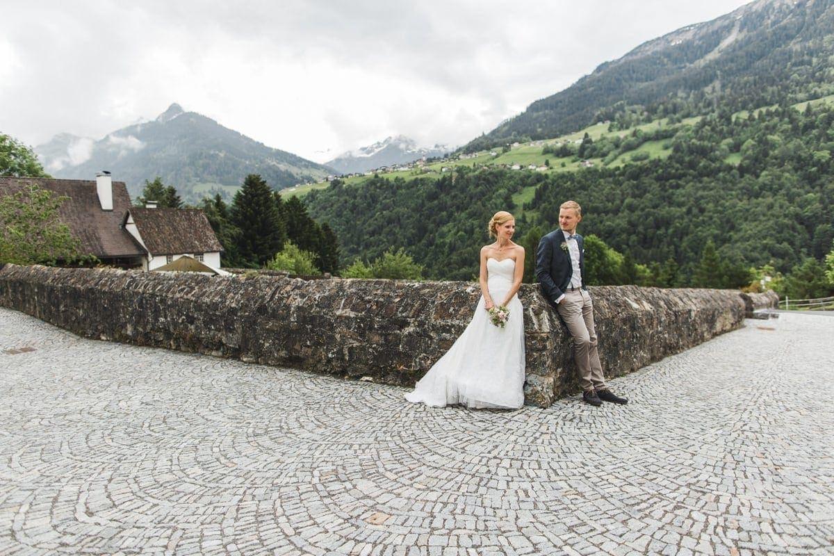 Hochzeit_Propstei St. Gerold_0268