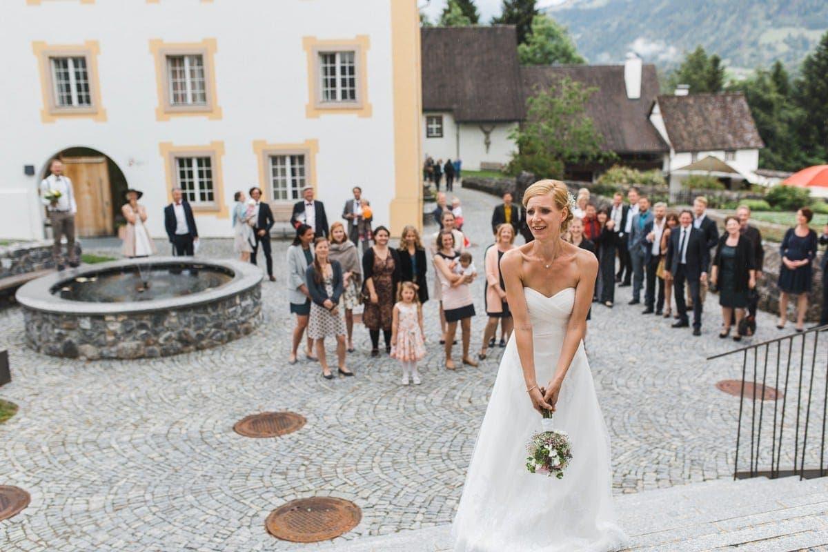Hochzeit_Propstei St. Gerold_0271