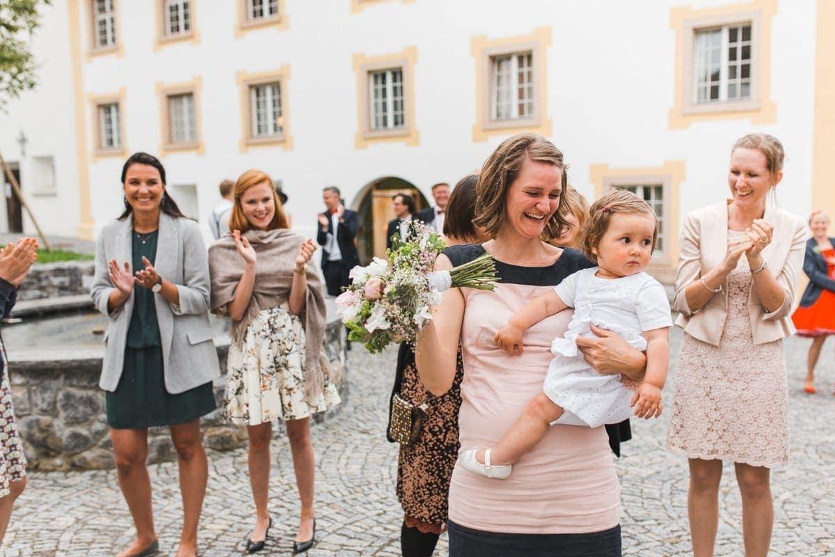 Hochzeit_Propstei St. Gerold_0272