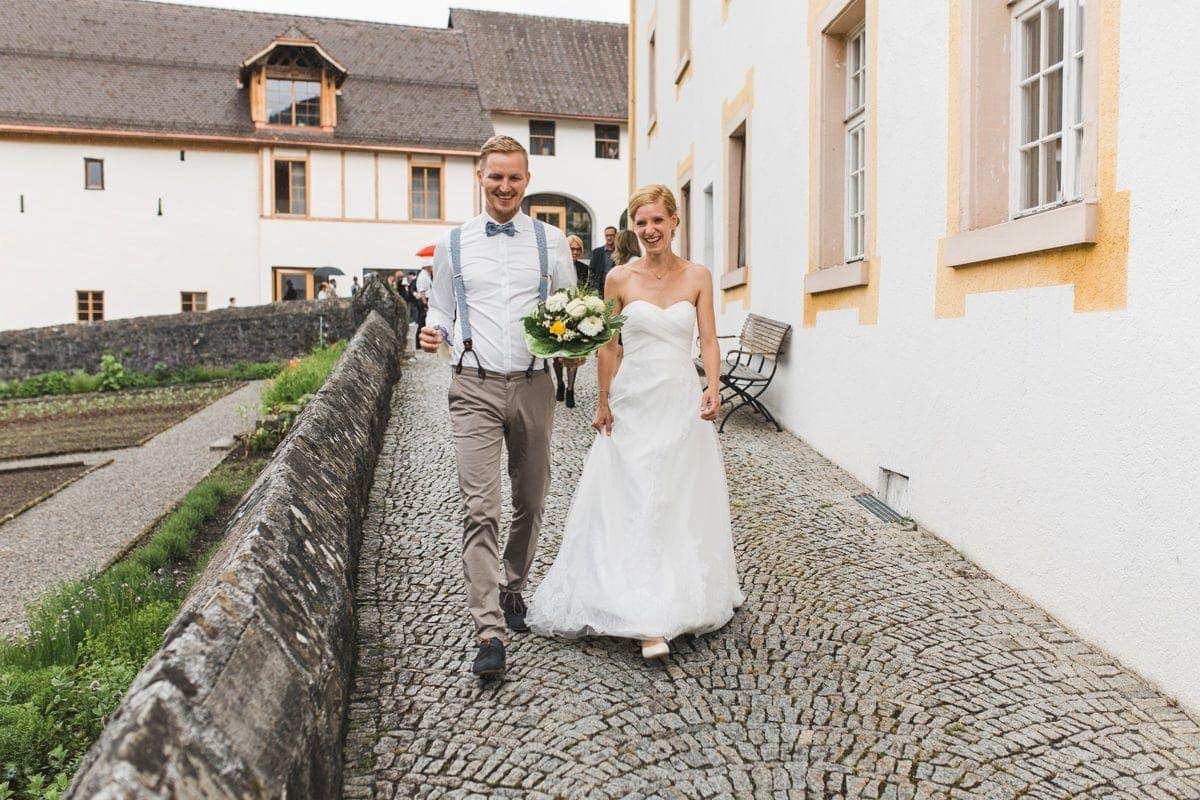 Hochzeit_Propstei St. Gerold_0274