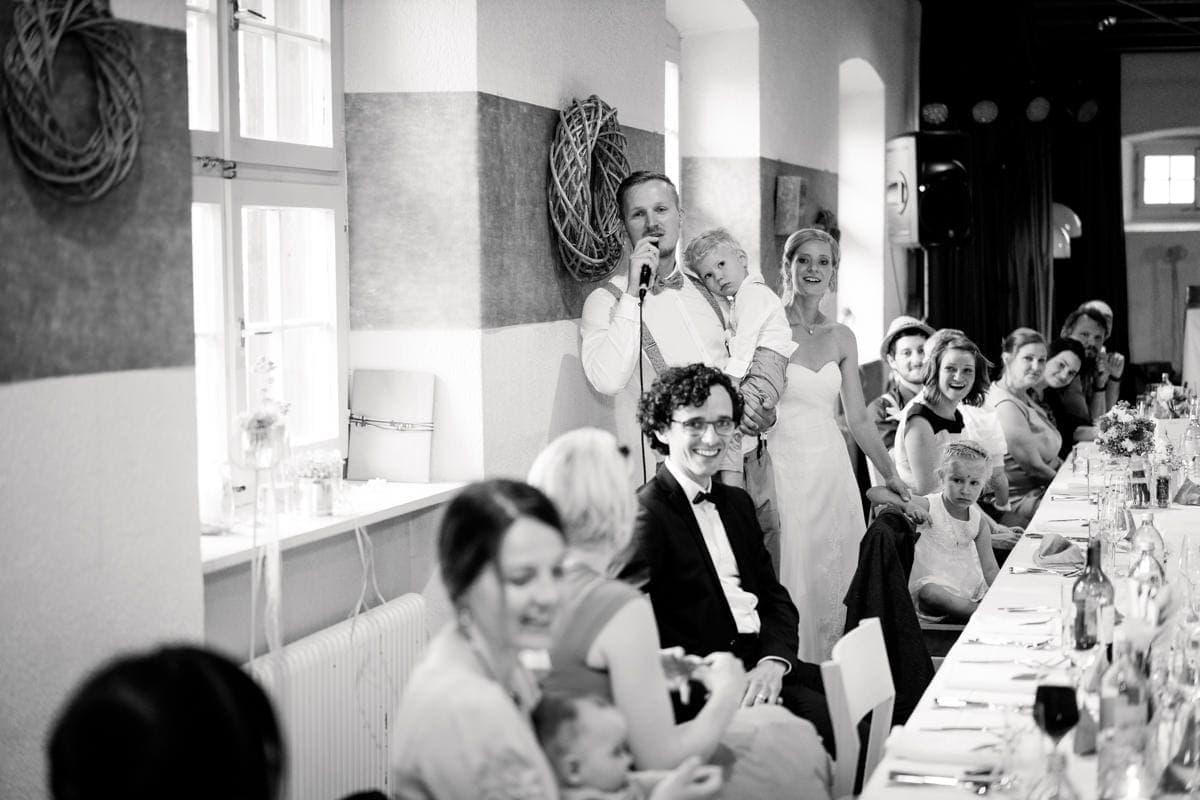 Hochzeit_Propstei St. Gerold_0283