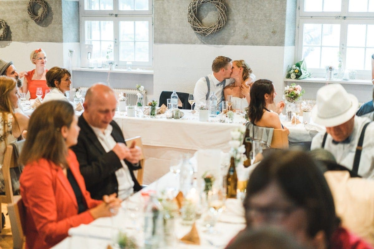 Hochzeit_Propstei St. Gerold_0287