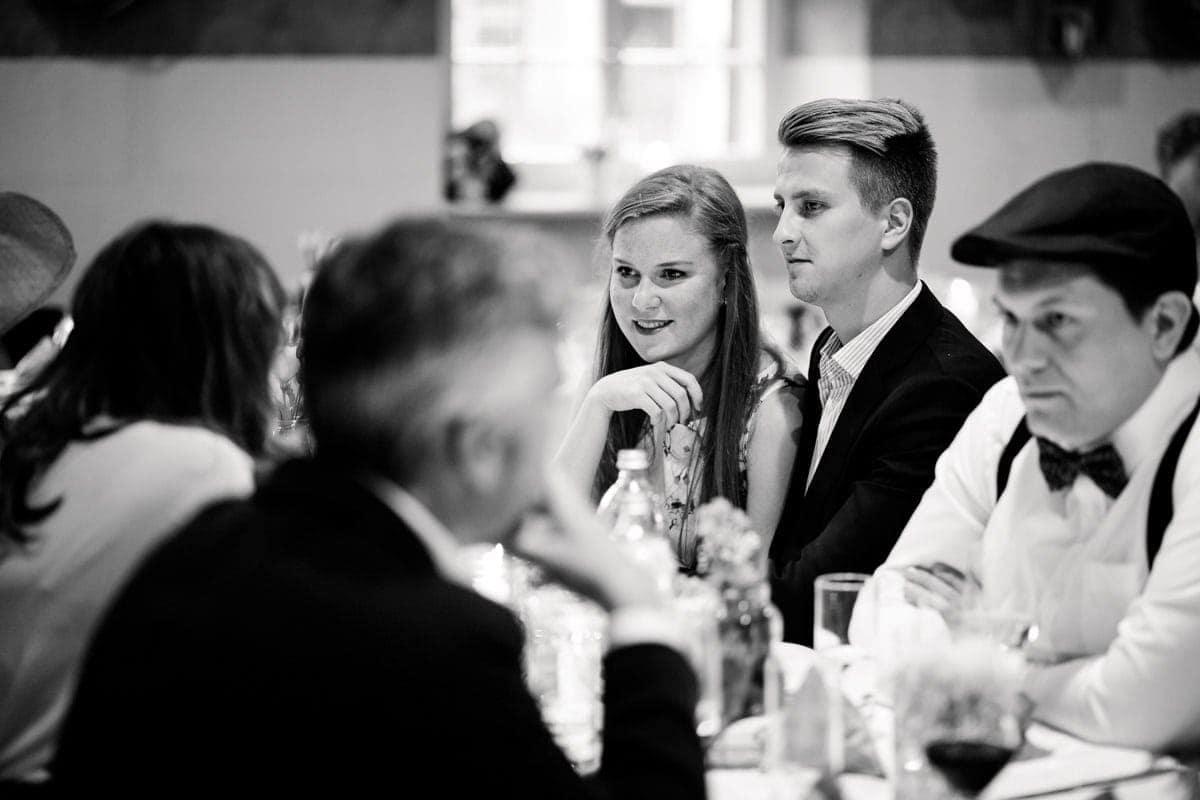 Hochzeit_Propstei St. Gerold_0288