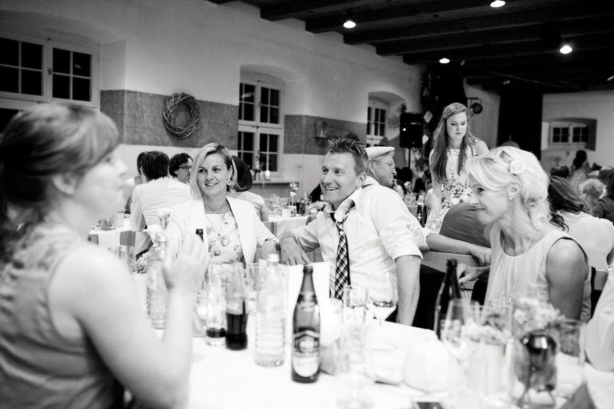 Hochzeit_Propstei St. Gerold_0294