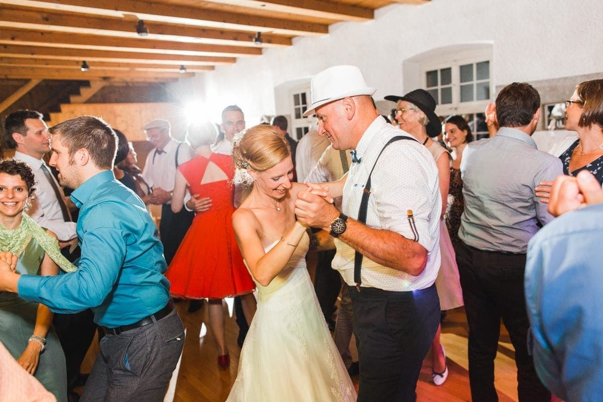 Hochzeit_Propstei St. Gerold_0300