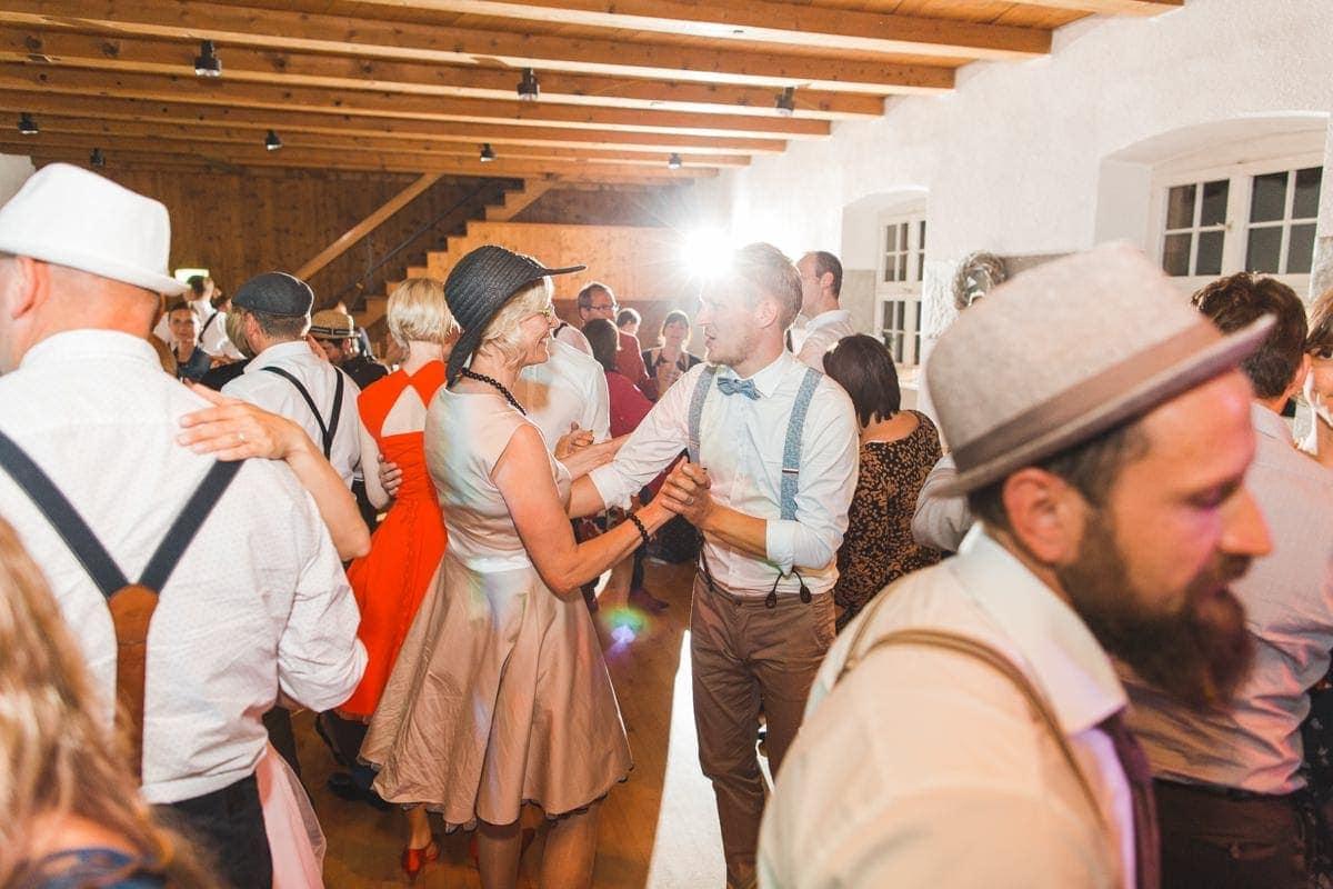 Hochzeit_Propstei St. Gerold_0302