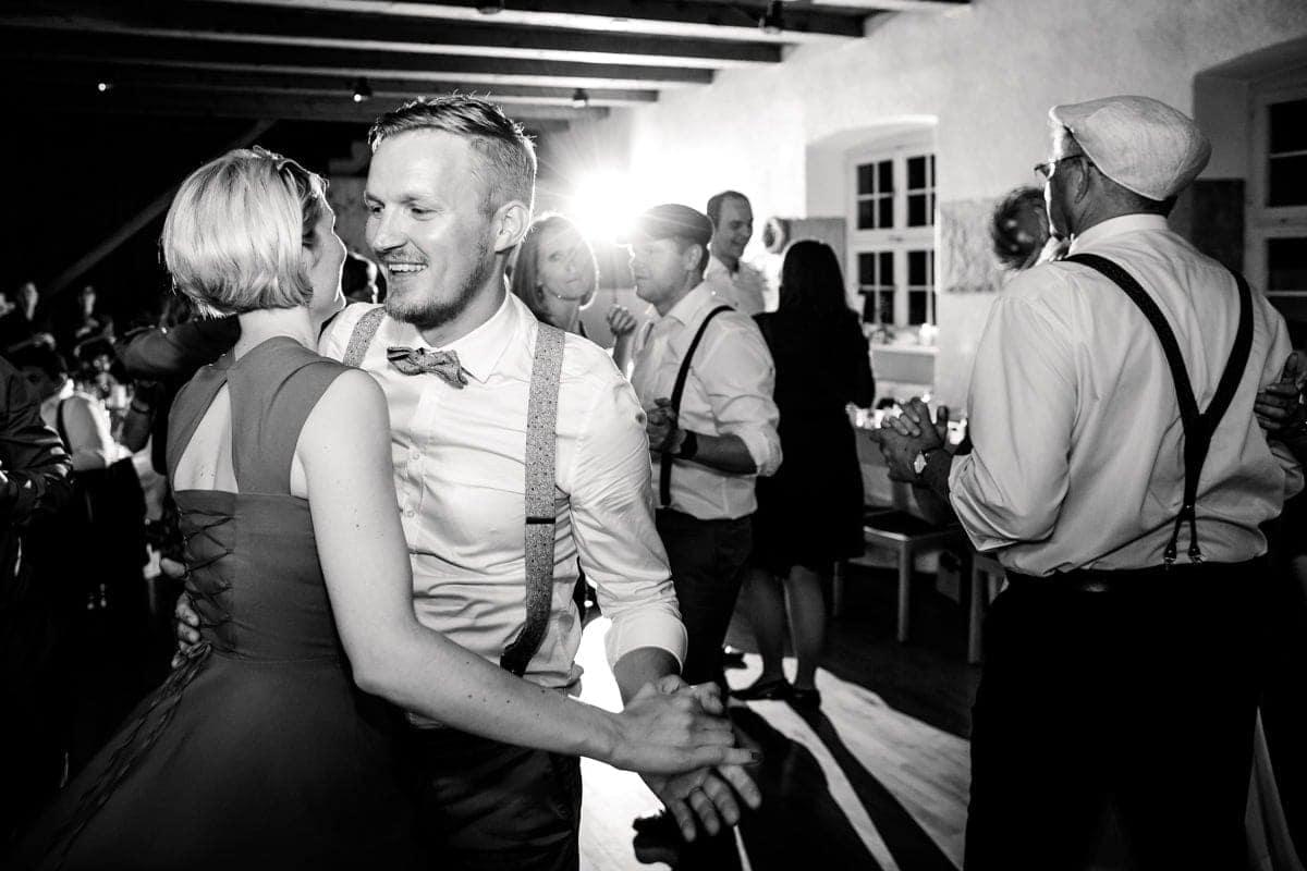 Hochzeit_Propstei St. Gerold_0304