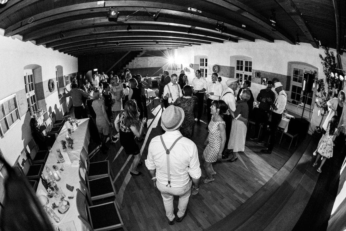 Hochzeit_Propstei St. Gerold_0305