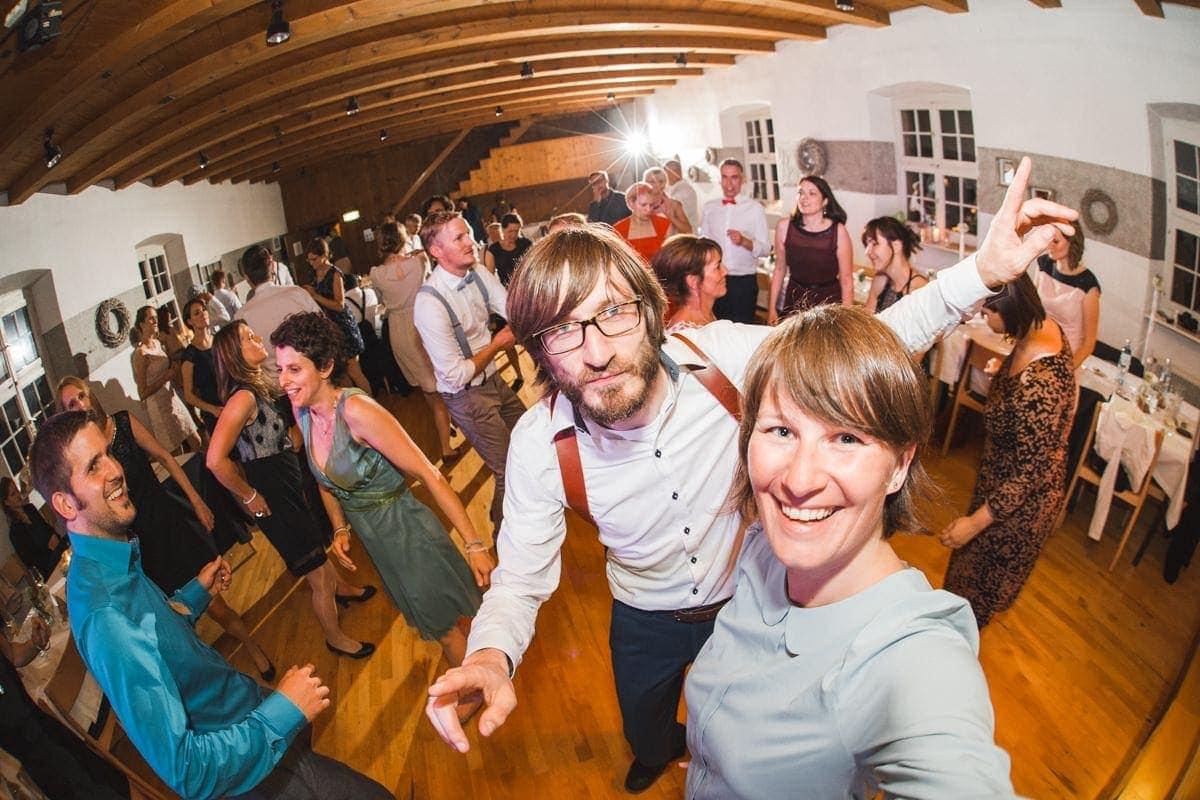 Hochzeit_Propstei St. Gerold_0308