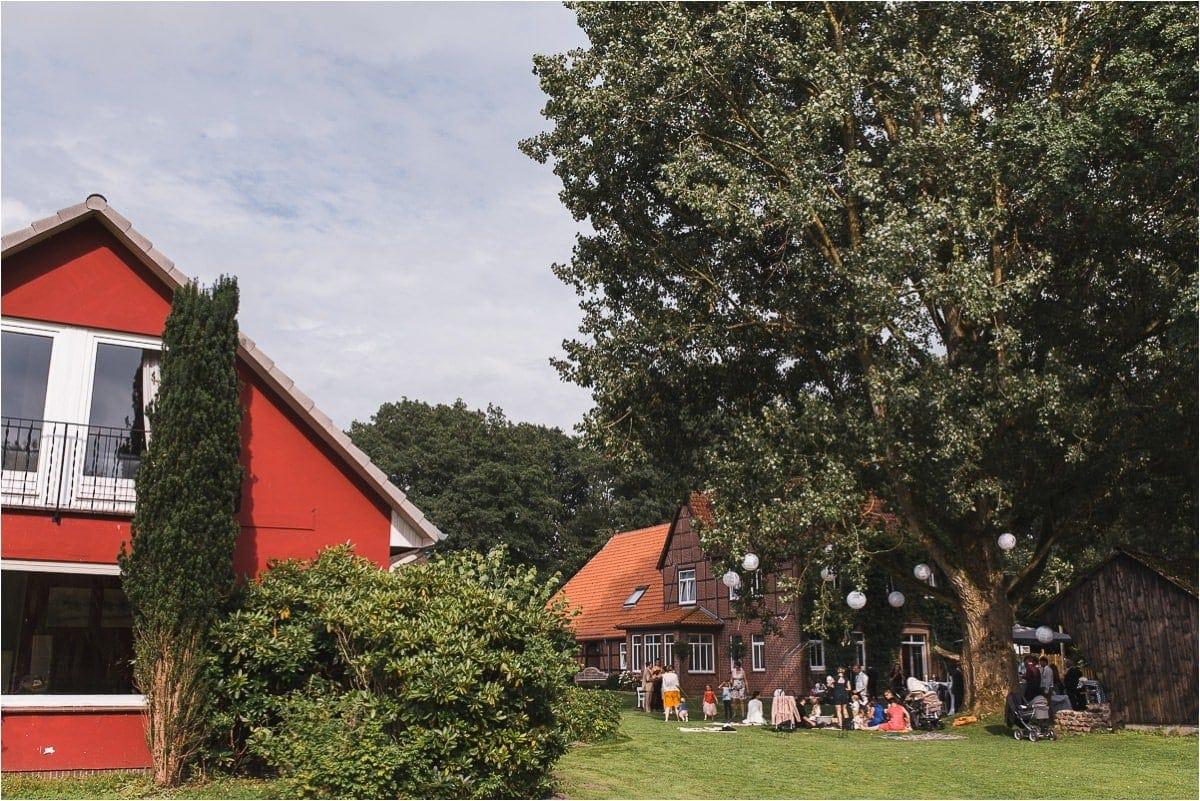 eggershof_hochzeit00014