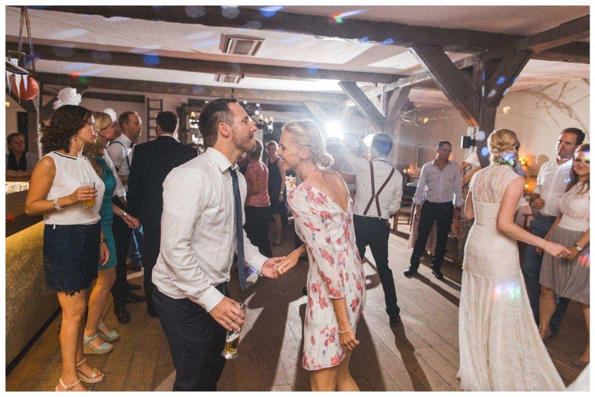 Hochzeit_Landhaus_Flottbek00002