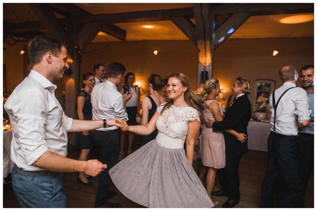 Hochzeit_Landhaus_Flottbek00013
