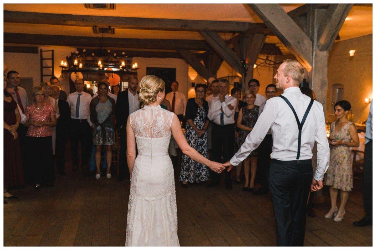 Hochzeit_Landhaus_Flottbek00016