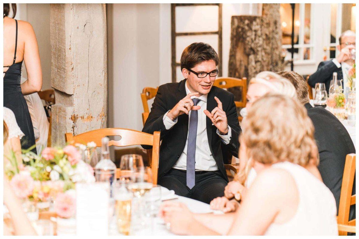 Hochzeit_Landhaus_Flottbek00019
