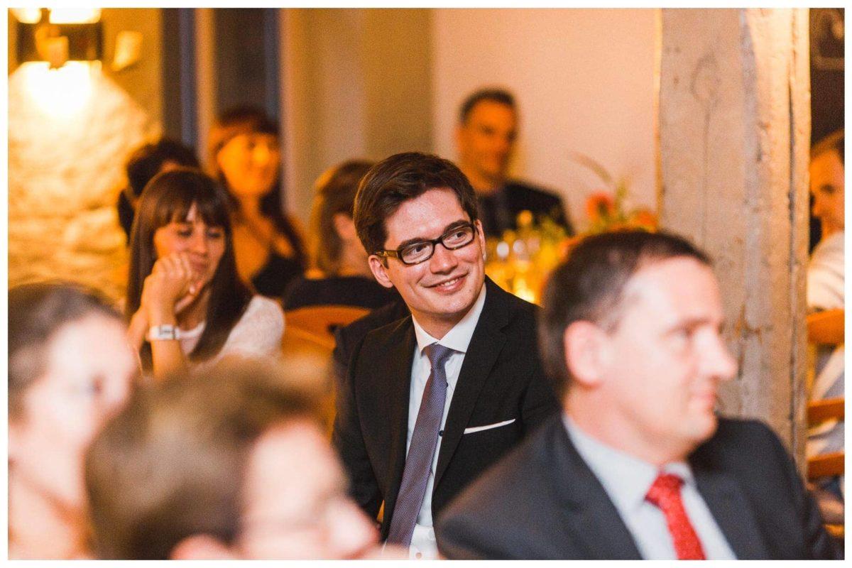 Hochzeit_Landhaus_Flottbek00021