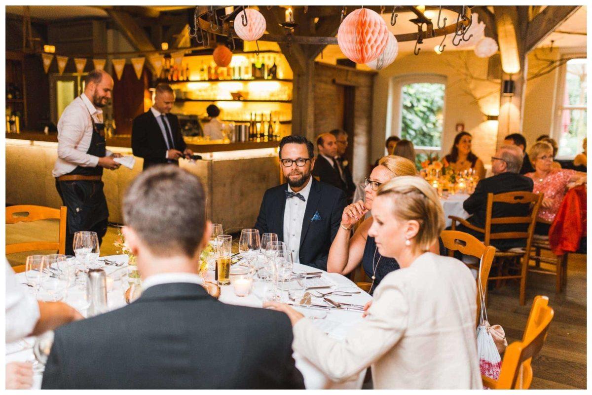 Hochzeit_Landhaus_Flottbek00024