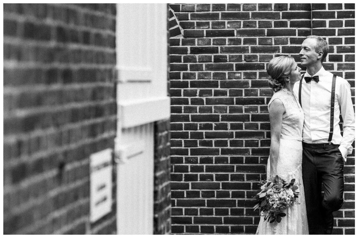 Hochzeit_Landhaus_Flottbek00027