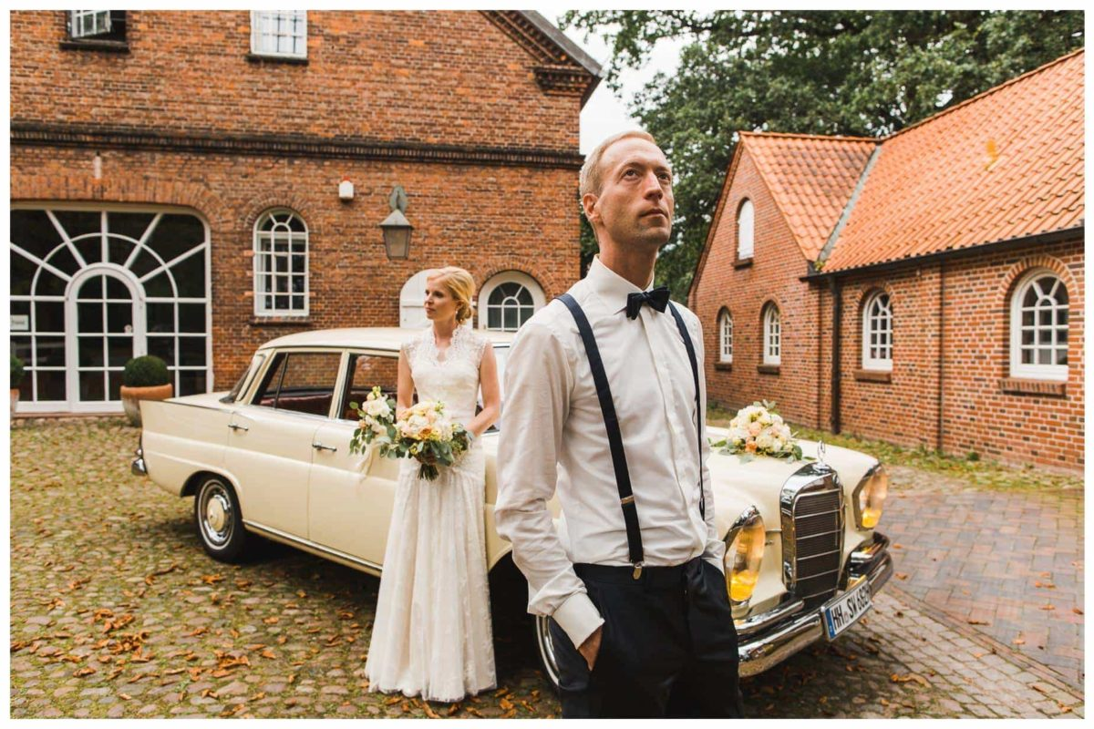 Hochzeit_Landhaus_Flottbek00030