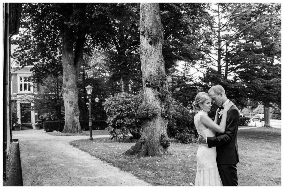 Hochzeit_Landhaus_Flottbek00031