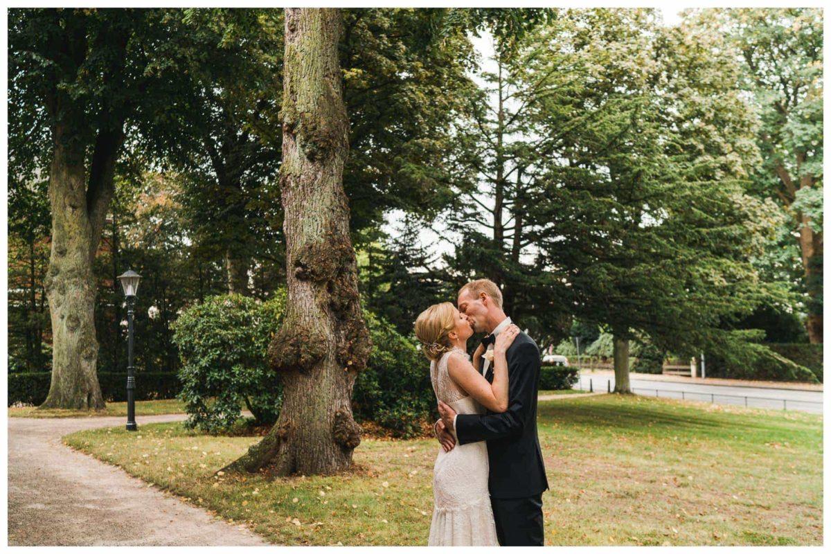 Hochzeit_Landhaus_Flottbek00032