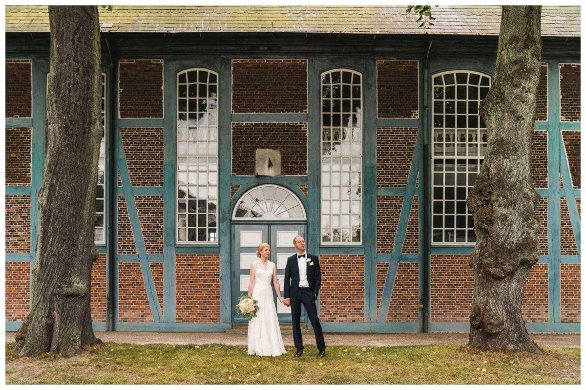 Hochzeit_Landhaus_Flottbek00033