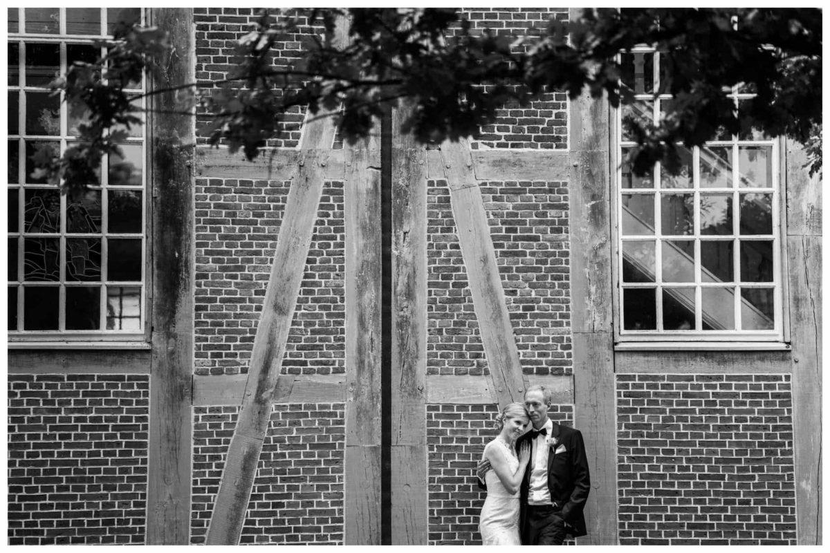 Hochzeit_Landhaus_Flottbek00034