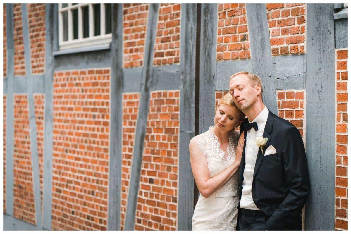 Hochzeit_Landhaus_Flottbek00035