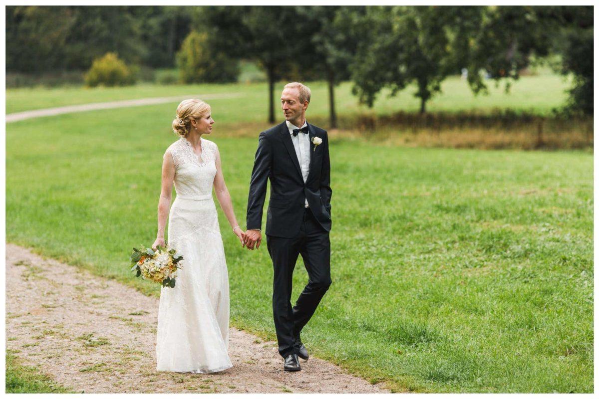 Hochzeit_Landhaus_Flottbek00038