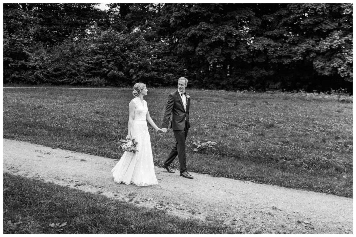 Hochzeit_Landhaus_Flottbek00039