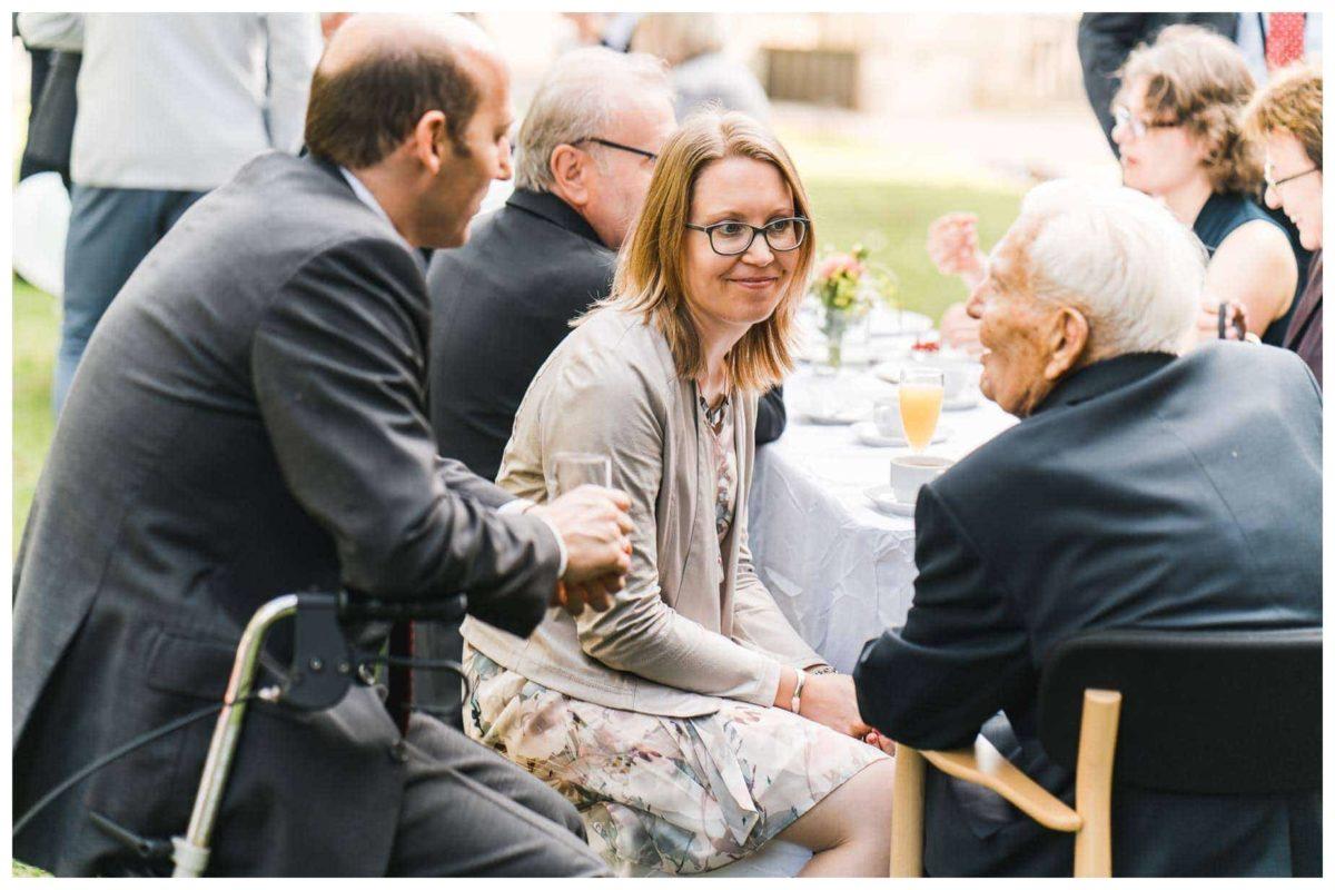 Hochzeit_Landhaus_Flottbek00040
