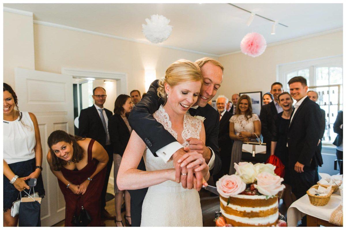 Hochzeit_Landhaus_Flottbek00041