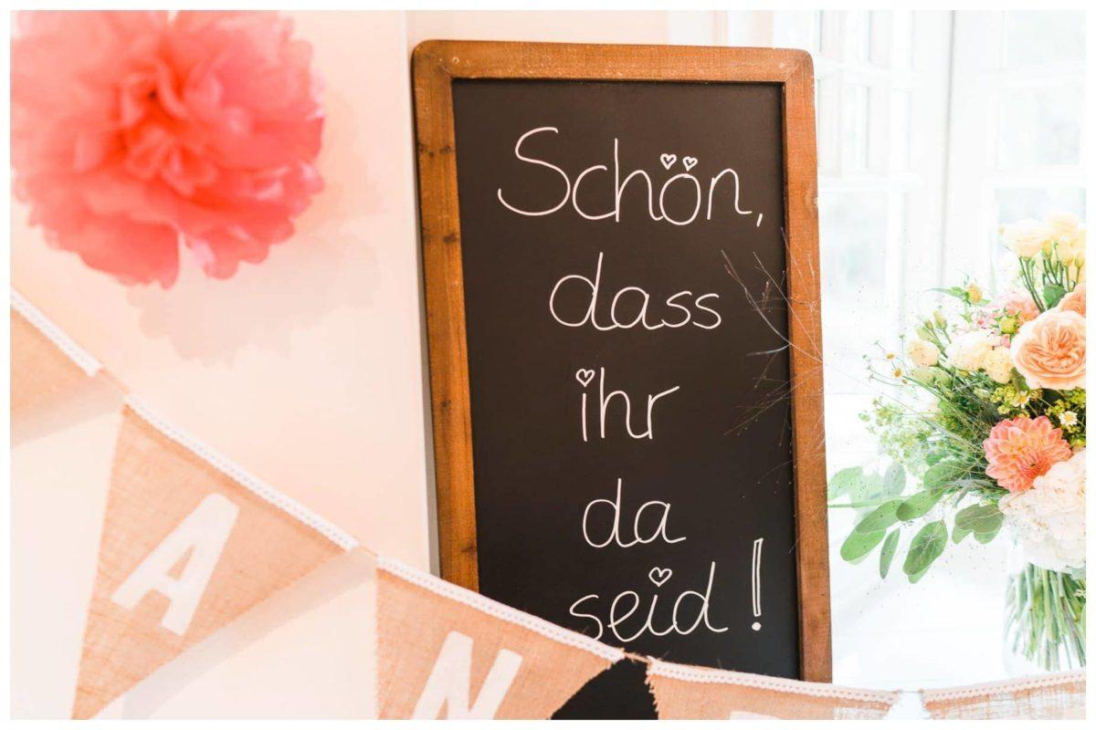 Hochzeit_Landhaus_Flottbek00046